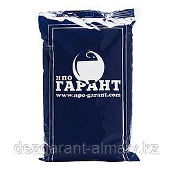 Абсолют дуст СУПЕР (пакет 1 кг)