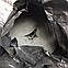 Геотекстиль Komitex (Плотность 200 гр./м²), фото 4