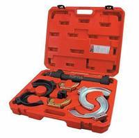 Приспособление механическое для сжатия пружин TRHS-E3410