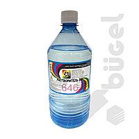 Растворитель 646 Спектр (1л пэт/бут)
