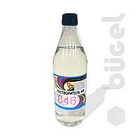 Растворитель 646 Спектр (0,5л ст/бут)