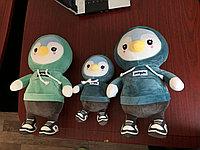 """Мягкая игрушка """"Пингвин"""" 25см и 40 см"""
