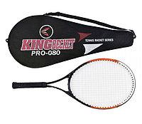 Ракетка большой теннис KingBecket PRO 080