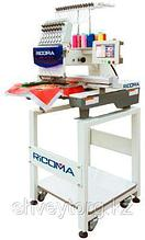 Промышленная вышивальная машина RICOMA RCM-1201TC-8S+LD (500 x 350MM)