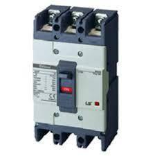 Автомат  TS630N (65kA) ETS33 630A 3P3T