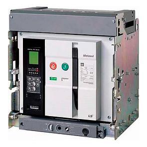 Автомат AS-20E3- 2000 A  M2D2D2BX AC6U0AL RU