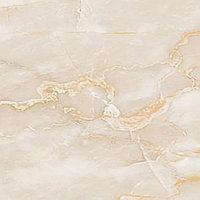 Композитная плита под Мрамор Бежевая MARBLEPLAST 1220х2440х3 мм