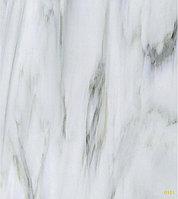 Композитные плиты под Мрамор MARBLEPLAST (варианты) 1220х2440х3 мм