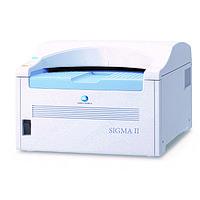 Konica Minolta REGIUS Sigma 2 Ветеринарный оцифровщик (дигитайзер)