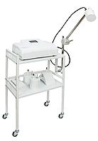 СМВ-200 медтеко, Аппарат СМВ-терапии