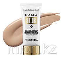 BB  Крем с фито-стволовыми клетками Bio-Cell BB Cream Medi-Peel