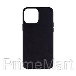 Чехол для телефона X-Game XG-PR53 для Iphone 13 Pro TPU Чёрный