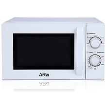 СВЧ-ПЕЧЬ - Микроволновая печь ARG MS-205MW