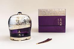 Омолаживающий крем-бальзам для лица MISA Cho Gong Jin Premium Cream