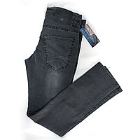 Джинсы Junix jeans черный Турецкий