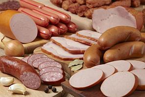 Новая разработка! Реакционная говядина для усиления вкуса мясных изделий