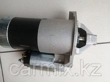 Стартер MITSUBISHI GALANT 1996-2004 2.0 16V 4G63, KRAUF (STM1459BA), MOTOHERZ GMBH