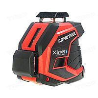 Лазерный нивелир CONDTROL XLiner Pento 360 1-2-303