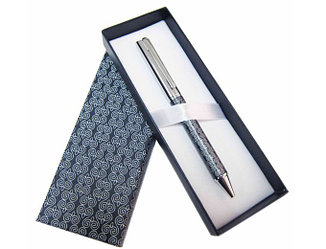 Ручка металлическая