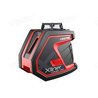 Лазерный нивелир CONDTROL XLiner Combo 360 1-2-119