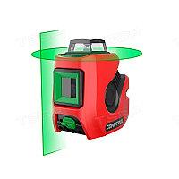 Лазерный нивелир CONDTROL NEO G1-360 1-2-156