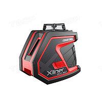 Лазерный нивелир CONDTROL XLiner Duo 360 1-2-120