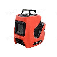Лазерный нивелир CONDTROL NEO X1-360 1-2-127