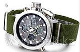 Мужские Наручные Часы AMST, фото 2