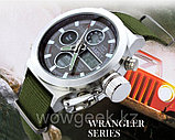 Мужские Наручные Часы AMST, фото 4