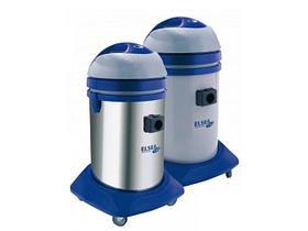 Профессиональный трехмоторный пылеводосос ELSEA EXEL330