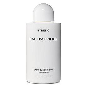 Byredo Bal D'Afrique Body Lotion 225ml(тестер)