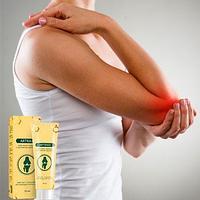 Для лечения суставов Крем-воск Artraid (Артрейд) — новое эффективное средство