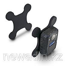 Универсальное крепление для нательных камер
