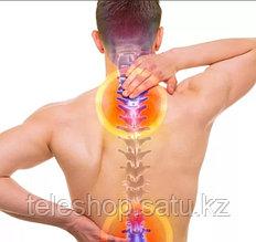 ArtroFast крем от боли в суставах и спине, (артрофаст)