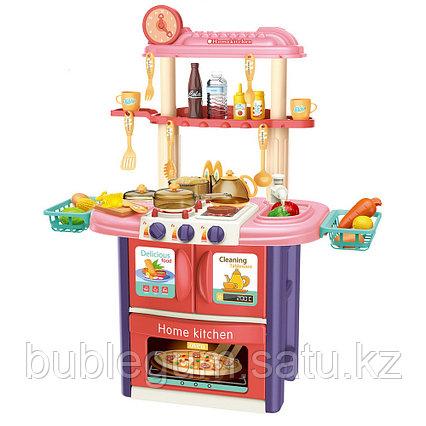 "PITUSO Игровой набор ""Кухня"" Home Kitchen,  51 элемента"