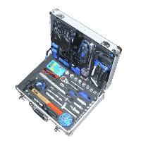 Набор инструмента U-145