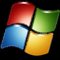 Установка Windows (Сложность 1)