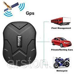 GPS Трекер ТК 905