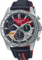 Наручные часы Casio EQS-930HR-1ADR