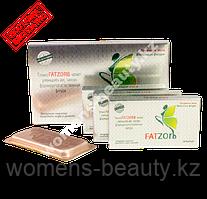 Фатзорб (FATZOrb) 36 - 48 капсул для похудения