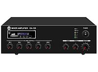 Микшер-усилитель CMX Audio EA-120A (120 ватт)