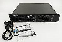 Трансляционный микшер усилитель CMX Audio FA-120Z