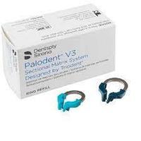 Palodent V3 Universal Ring - кольцо универсальное (2шт.), Dentsply