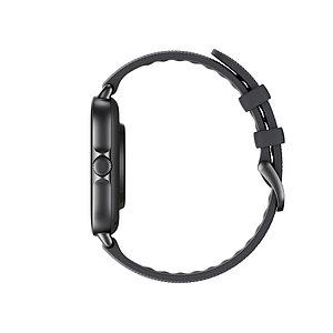 Смарт часы Amazfit GTS 3 A2035 Graphite Black