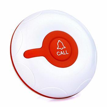 Кнопка вызова персонала №2