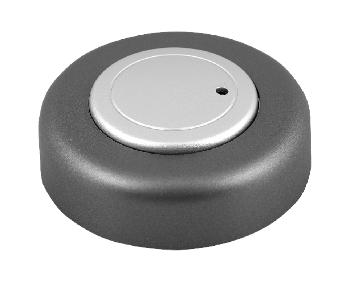 Кнопка вызова персонала №3