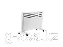 Электроконвектор Almacom PC-20G 2 кВт Белый с золотом