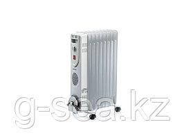 Напольный масляной радиатор OTEX С45-11 2,5квт