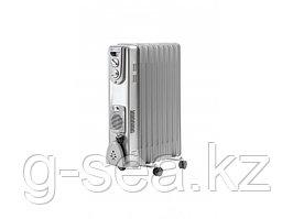 Масляный радиатор Almacom ORF-11А 2,5 кВт