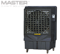 Охладитель испарительного типа Master BC 220